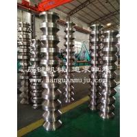 高频焊管模具/圆管/方管/异型管