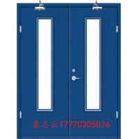 钢质防火门GFM1023