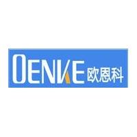 欧恩科(北京)自动门科技有限公司