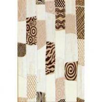 南京瓷砖(陶瓷)-南京吉迪商贸有限公司-锋尚瓷砖系列F453