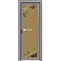 【湖南】众多小区铝合金门窗都在用亿合门窗