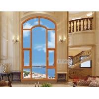 【天津】铝合金门窗发展前景——亿合门窗