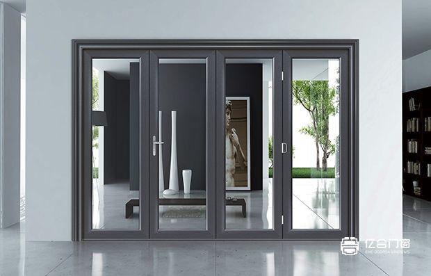 论铝合金门窗定制厂家产品质量与品牌的重要性!