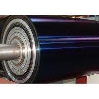 供应上海密挲Misa®超薄导热膜F-001型(0.