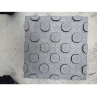 供应misa聚合物导热空气能专用地暖模块