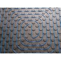 供应Misa聚合物导热电缆专用地暖模块