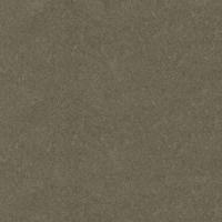 蓝海石英石-国色天香系列 BS9008(天宇)