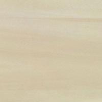 西班牙德赛斯-石纹系列 TS01B 米色砂岩