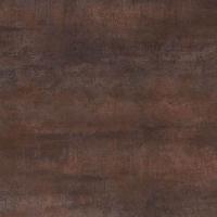 西班牙德赛斯-火山岩系列 TM01D 火山棕