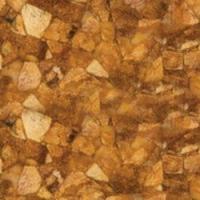 以色列恺萨金石-半宝石系列 8430 Y Q 黄水晶