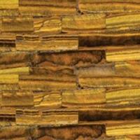 以色列恺萨金石-半宝石系列 8630 R T E 红虎眼石