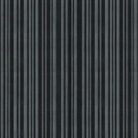 以色列恺萨金石-雕花系列 3100S Stripes 极地黑