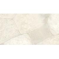 以色列恺萨金色-半宝石系列 8141 W Q 白水晶