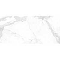 西班牙德赛斯-原石系列 TG04E(R)雪花白光面