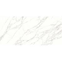 西班牙德赛斯-原石系列 TG05E(R)卡拉卡塔光面