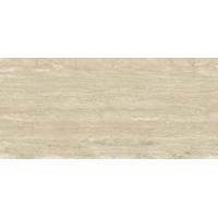 西班牙德赛斯-原石系列 TG06D-P 罗马洞石 光面