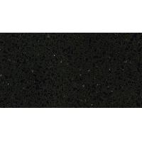 以色列恺萨金石-经典系列 6100 Black Noir夜空