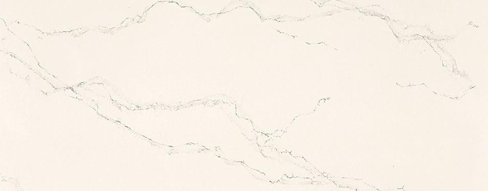 以色列恺萨金石-超自然系列 5111 SN 斯塔图白