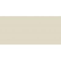 西班牙德赛斯-纯色系列 TC01A 象牙白