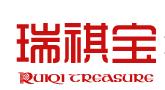 四川省瑞祺寶貿易有限公司