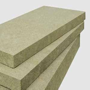 供兰州岩棉制品和甘肃外墙保温岩棉板