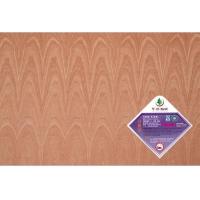 板材品牌华翔板材免漆生态板沙比利