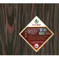 板材品牌华翔板材免漆生态板龙凤檀