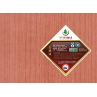板材品牌华翔板材免漆生态板红樱桃