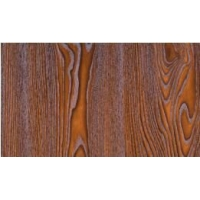 环保板材华翔板材免漆生态板千年紫檀