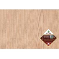 板材品牌华翔板材免漆生态板水曲柳(山)