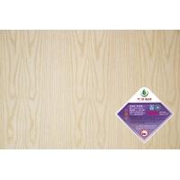 品质源于内芯华翔板材免漆生态板水曲柳
