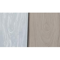品质源于内芯华翔板材免漆生态板白玉兰