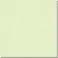 欧美陶瓷-精工石-白玉钻系列-白玉钻系列I-EP80NA181