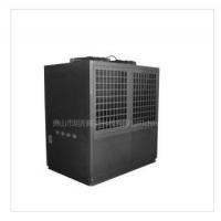 空气能热泵工程机、泳池机、热泵热水、热泵设备