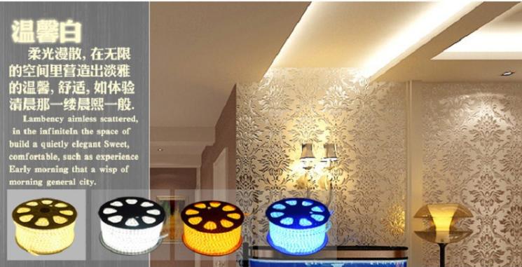 高品质LED灯带|LED灯带3528|LED灯管5050|推