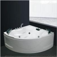安彼卫浴-浴缸