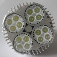 LED珠宝照明|LED商业照明