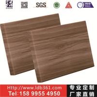 旭鑫铝单板天花 造型外墙氟碳铝单板 铝单板幕墙