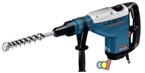 螺栓紧固件知识电动工具怎样维修 电动工具安全