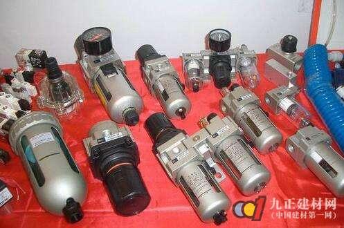 五金机电产品