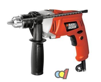 消防扳手尺寸【电动工具】-电动工具有哪些 使用