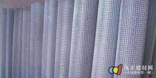 镀锌钢丝网规格