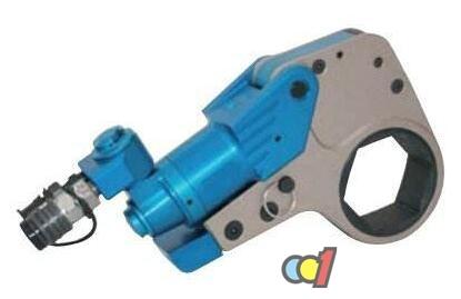 液压扭力扳手