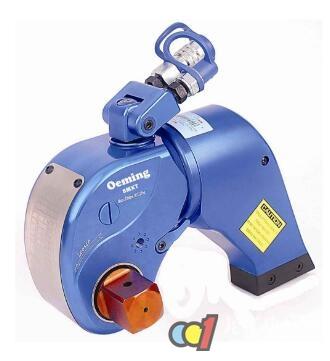 【液压扭力扳手】液压扭力扳手工作原理-的选购