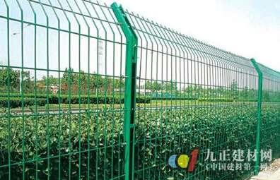 双边护栏网规格