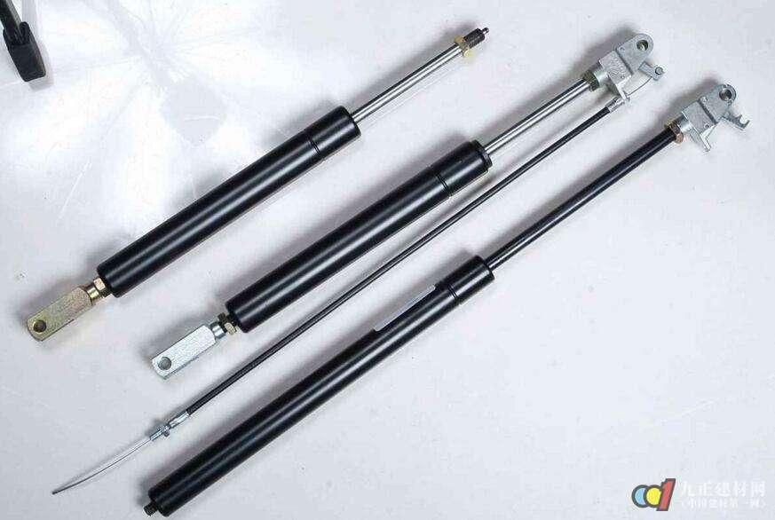 气弹簧规格种类: