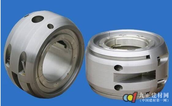 防盗门 膨胀螺丝什么是滑动轴承?滑动轴承图片