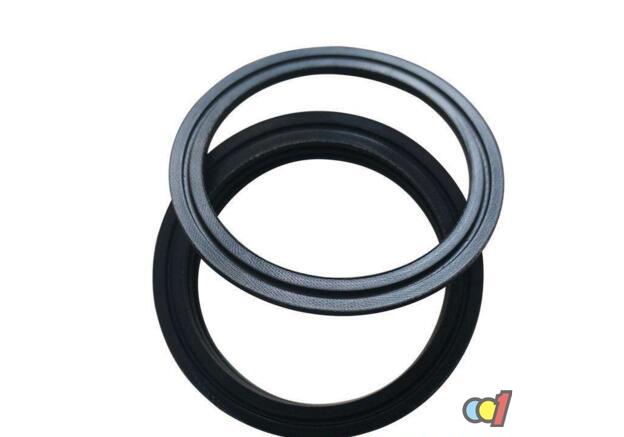 汽车轮毂螺丝密封圈哪种材质好?密封圈有什么
