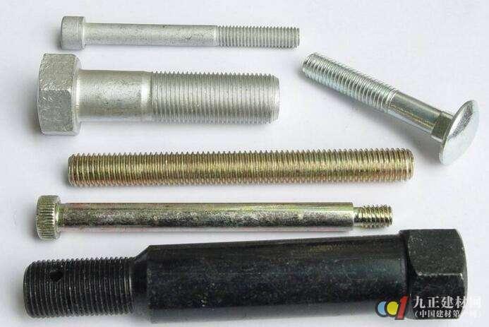 螺栓图片1