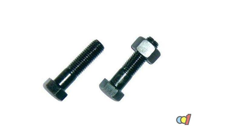 螺栓图片4